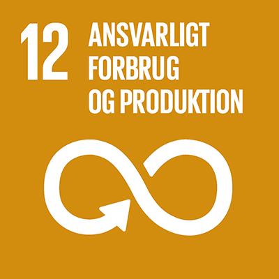 SDGs pkt. 12