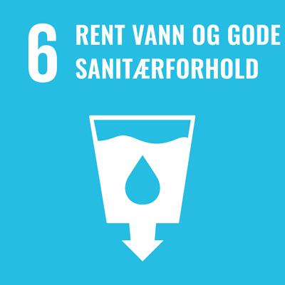 SDGs no. 6