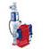 EWN-Y dosing pumps